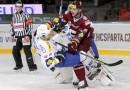 Petr Ton svůj gól proti Spartě neslavil, Brno zvítězilo na půdě pražanů 2:1