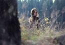 Aneta představuje videoklip k písni Tráva a připravuje se na jarní turné Na Radosti 2015
