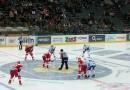 Slavia neprolomila v duelu s Kometou v O2 aréně smolnou sérii