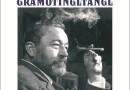 GRAMOTINGLTANGL JANA WERICHA SE VRACÍ V KOMPLETU NA OSMI CD