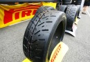 Pohár Pirelli pokračuje i v roce 2015!