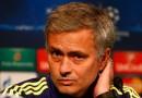 Prolomí Chelsea nedobytnou tvrz PSG?? Osmifinále LM začíná.