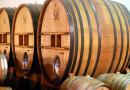 Prodej sudového vína možná omezí přísná regulace. Drobní prodejci vín protestují