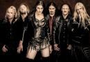 Fenomenální finská kapela NIGHTWISH potvrdila turné a zastaví se také v ČR! A nebude sama!