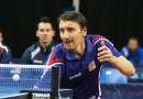 Šest českých reprezentantů Evropské hry v Baku