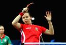 Mekka stolního tenisu hostí mistrovství světa jednotlivců