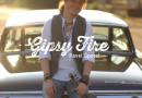 PAVEL ŠPORCL NA KONCERTĚ CLASSIC IN FIRE PŘEVEZME PLATINU ZA CD GIPSY FIRE