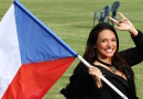 Woffindenův pražský hattrick, máme termín SGP 2016