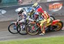 Speedway Grand Prix opět v Praze!