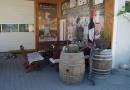 Rodinné vinařství nabízí víno pro náročné