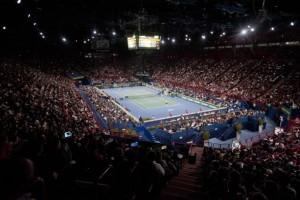 294967_bnp-paribas-masters-2013-paris