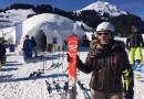 SKIWELT – Alpy na dosah!