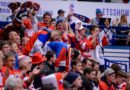 MS U20 navštívilo více než 170 000 diváků, v průměru téměř 5 600 na utkání